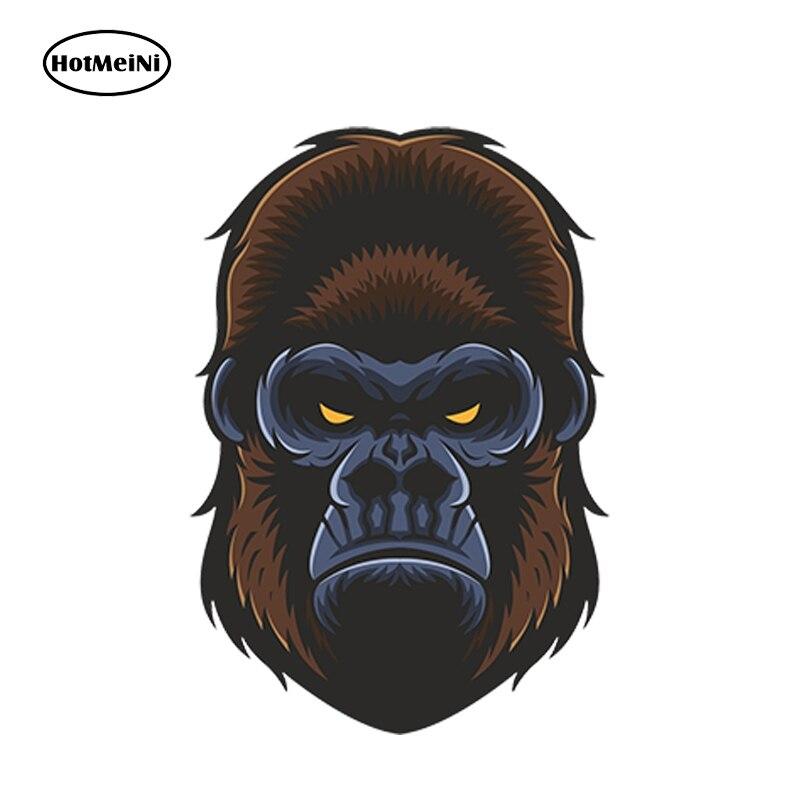 King Kong Riding Bicycle Kid/'s T-Shirt Children Boys Girls Gorilla Bike