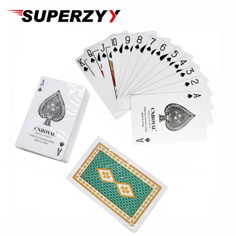 white-pvc-plastic-playing-cards-waterproof-durable-font-b-poker-b-font-cards-game-deck-font-b-poker-b-font-set-magic-green-blue-2-color-gift-cards