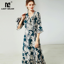 haute femmes robes en
