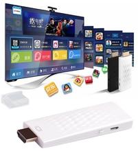 HDMI Adattatore Senza Fili di Wifi TV Dongle Audio Del Telefono Video alla TV per iPad per il iPhone X XS MAX 8 PIÙ 5 6 per Samsung per LG Android