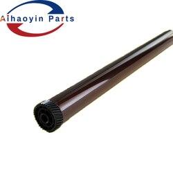 1 sztuk z drugiej ręki oryginalny bęben optyczny do Kyocera KM1635 KM2050 KM2540 KM2550 KM2560 KM3060 TA300i bęben optyczny