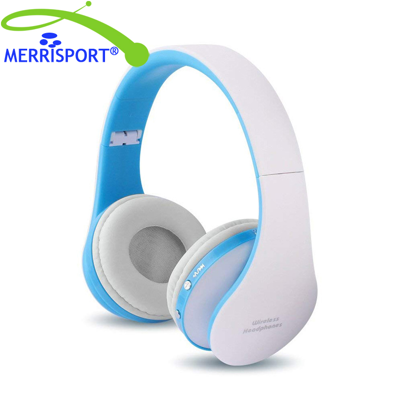 Wireless Wired Bluetooth Stereo Headphone Over Ear Dsp Active Noise Cancelling Headset With Mic And Deep Bass For For Iphone Pc Bluetooth Earphones Headphones Aliexpress