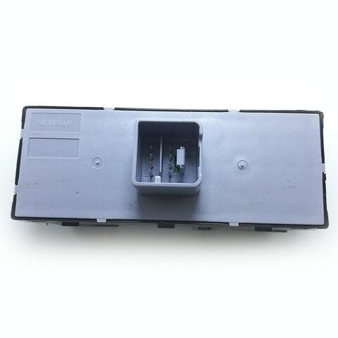 › novo interruptor eecetrico de janela interruptor