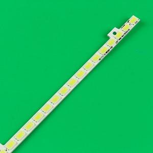 """Image 3 - Led hintergrundbeleuchtung Lampe streifen Für Samsung 46 """"TV UA46D5000PR 2011SVS46 5K6K H1B 1CH BN64 01644A LTJ460HN01 H JVG4 460SMA R1 UE46D5000"""