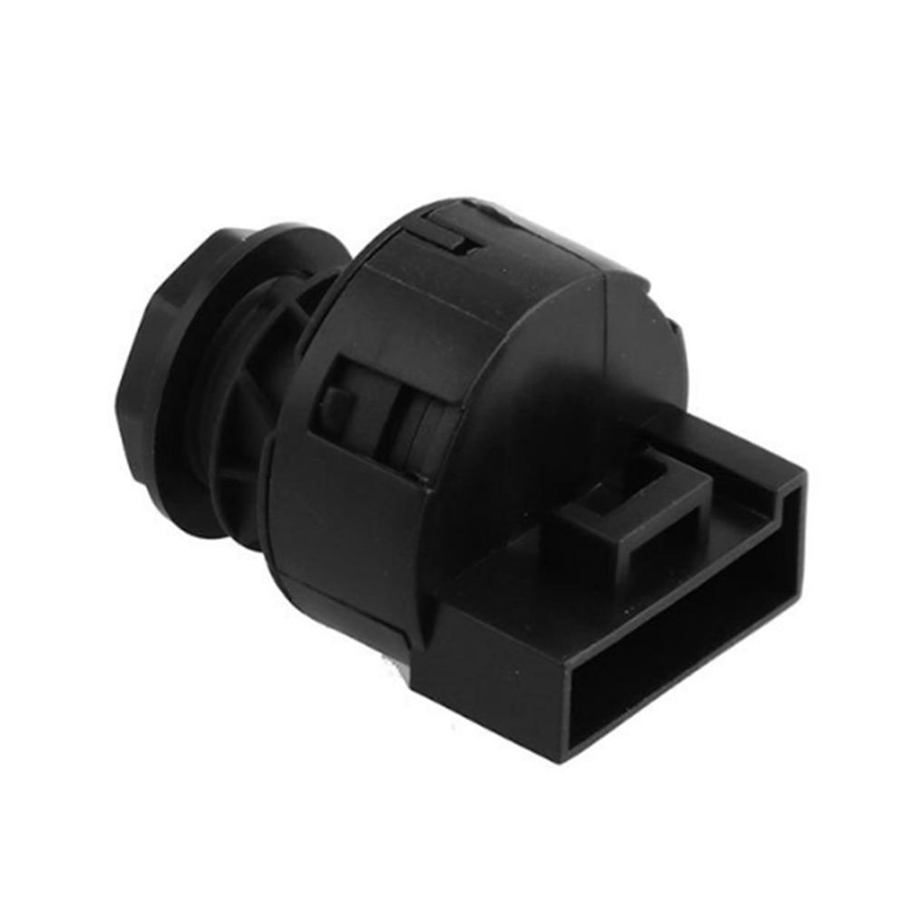 Ignition Key Switch For Polaris RZR 570 S Rzr 800 S Rzr 900 Rzr 1000 XP Turbo 3 Position