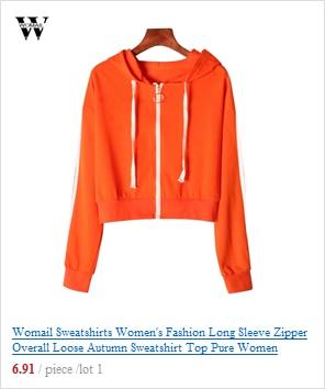 H69bc13059cbb494ba1072e660d302a388 Female Jacket Plush Coat Womens Windbreaker Winter Warm Outwear Retro Print Hooded Pockets Vintage Oversize Coats Plus Size 5XL