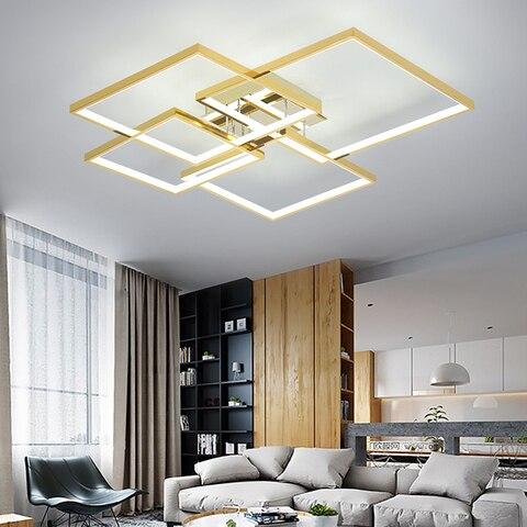 chapeado 90 260 v luminarias lustre de teto