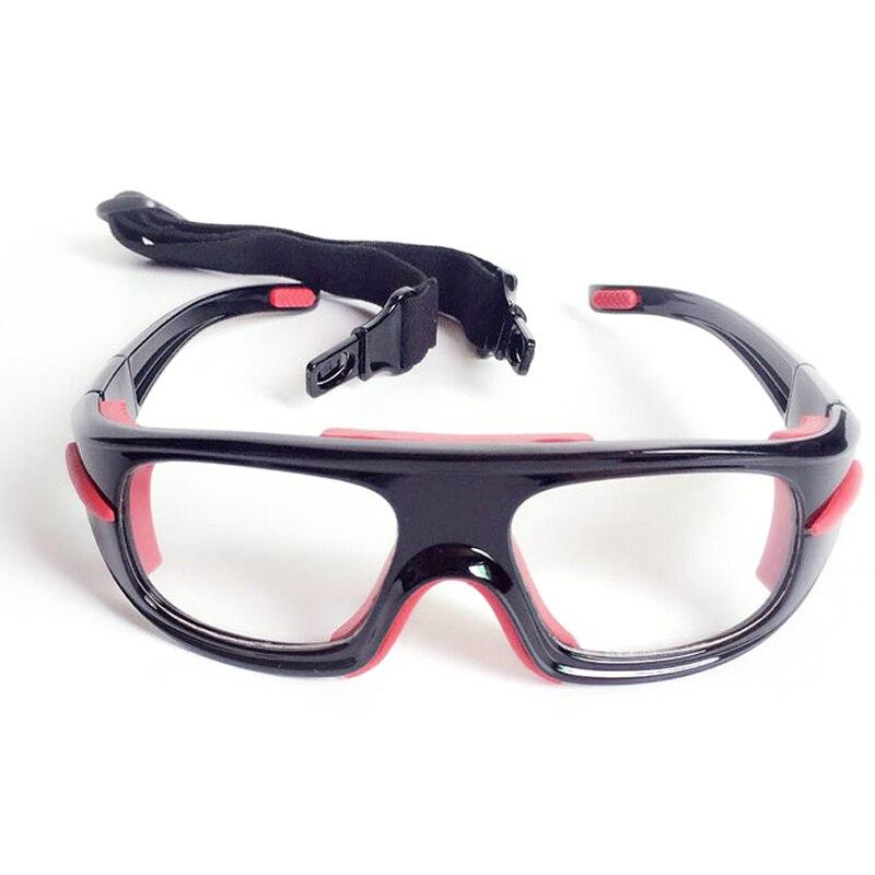Basquete esportes óculos bola esportes óculos de viagem ao ar livre
