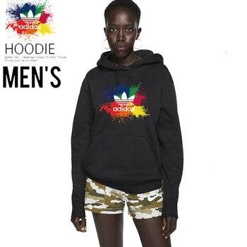 3S de Adidas FZ-chaqueta con capucha para mujer de ropa deportiva de...
