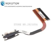 Радиатор NOKOTION 739538-001 для процессора HP 14Z-N 14-N 15-F 15-N 15-F215DX