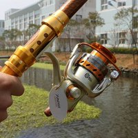 https://ae01.alicdn.com/kf/H69beec57f7d74d5bac56b9fb4e2b411ca/ตกปลาReelตกปลาReelตกปลาReelปลาตกปลาเก-ยร-ท-ไม-ม-รอกตกปลาReel.jpg