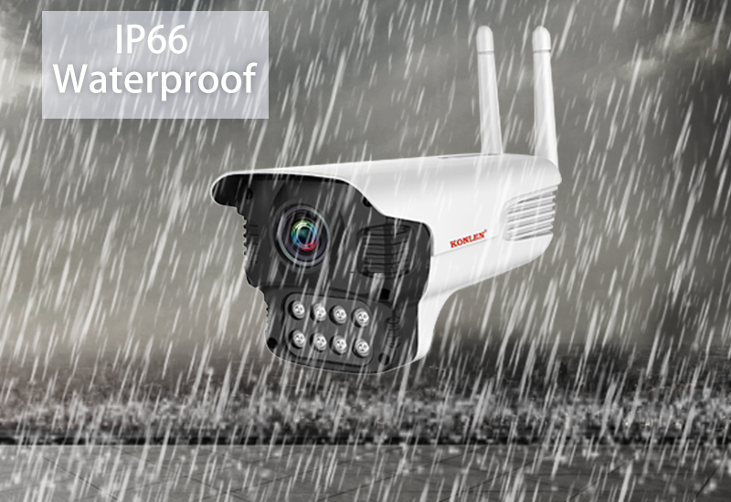 ip-66-waterproof