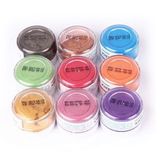 5g Flash Glitter Powder Baked Edible Pigments Decorating Food Cake Biscuit