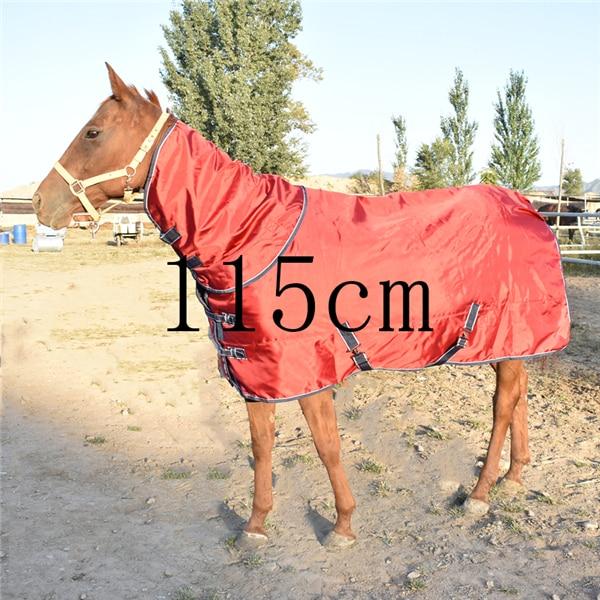 Зимний теплый жилет, утепленный хлопковый жилет, непромокаемый и непромокаемый жилет для верховой езды, зимний теплый жилет с хлопком 320 г - Цвет: red115