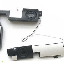 Laptop Built-in Speaker for ASUS X555M X555L A555L K555L R555L F555LD FL5800 V555L VM590L K555U X555U Notebook  internal speaker