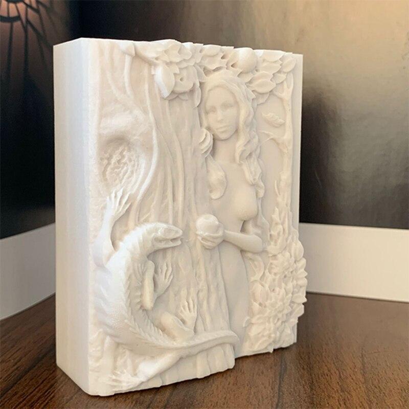 ЕВА форма для изготовления мыла силиконовая форма «сделай сам» инструмент ручной работы, формы для мыла, искусство и ремесла| |   | АлиЭкспресс