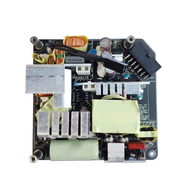 "614-0444 ADP-200DFB 661-5299 Apple iMac 21.5/"" A1311 205W PSU 614-0445"