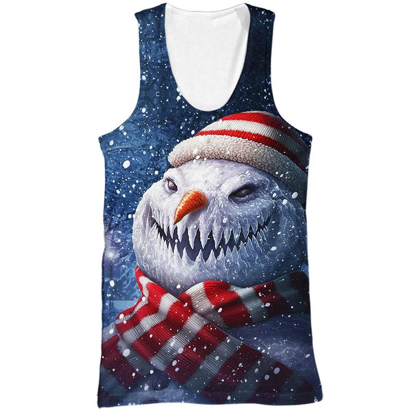 snowman-christmas-vio-store-tank-s-6_2048x2048_看图王.web