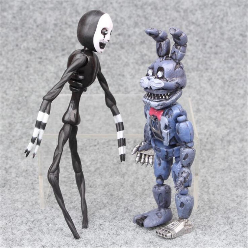 desconto Presentes Brinquedos Action 4