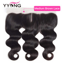 Perruque Lace Frontal wig Remy brésilienne naturelle, Body Wave, 13x4, pre-plucked, oreille à oreille, 7x7, 4x6 et 2x6, avec Lace Closure, partie libre