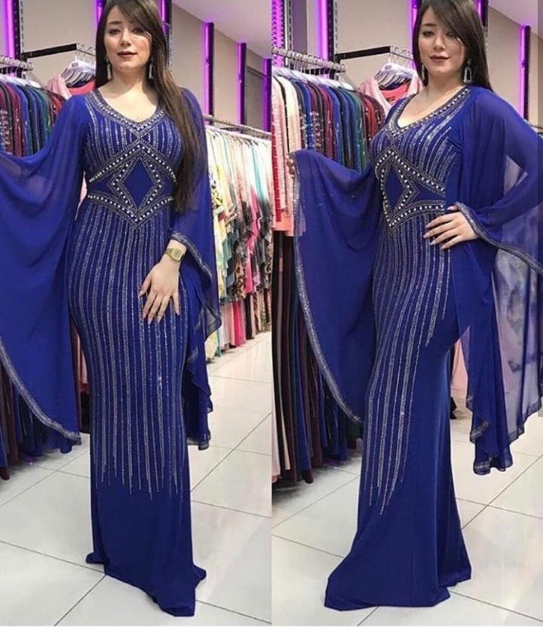 Африканские платья для женщин, тонкое Африканское платье, алмазная Дашики, Дамская африканская одежда размера плюс, дамские платья Анкары
