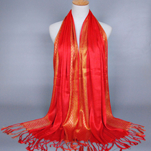 Vintage Womens Kaftan Abaya Islamic Muslim Long Sleeve Maxi Dress