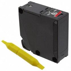 EQ-501 regulowany zakres czujnik fotoelektryczny-napięcie 100% nowy oryginał