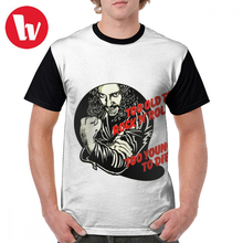 Jethro Tull T Shirt Too Young Die Telur T-Shirt Men Short Sleeves Graphic Tee Oversize Tshirt