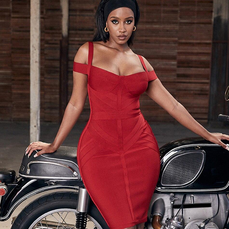 ADYCE-Off-Shoulder-Bodycon-Bandage-Dress-Women-Sexy-Wine-Red-Spaghetti-Strap-Club-Dress-Vestidos-Celebrity (1)