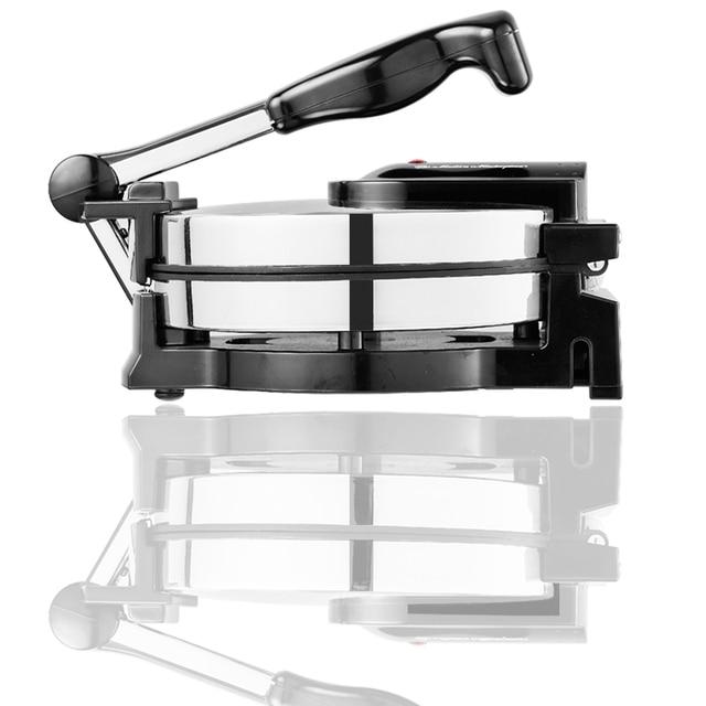 Non-stick Cooking Machine 3