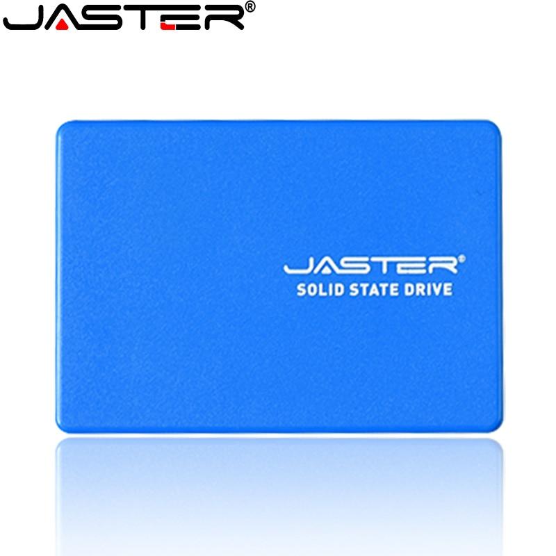 Internal SDD SATA3 120gb 240gb 480gb SSD SATAIII Hard Drive Disk Disc Solid State Disks 2.5
