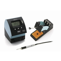 Weller soldering station WD1000 Mobile Phone Maintenance Soldering Iron