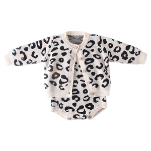 Image 5 - Fashion Baby Rompers for Girls Plaid Infant Jumpsuit Baby Girl Romper with Coat Baby Onesie Toddler Clothes Baby Costume