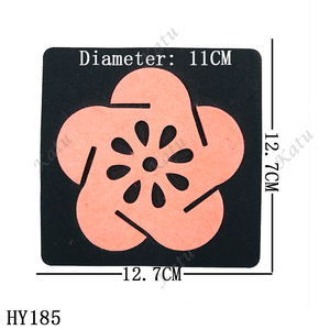 Image 4 - ball  cutting dies 2019 new die cut &wooden dies Suitable  for common die cutting  machines on the market