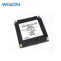 PH100F24 24 PH100F 24 24  FREE SHIPPING NEW AND ORIGINAL MODULE|AC/DC Adapters| |  -