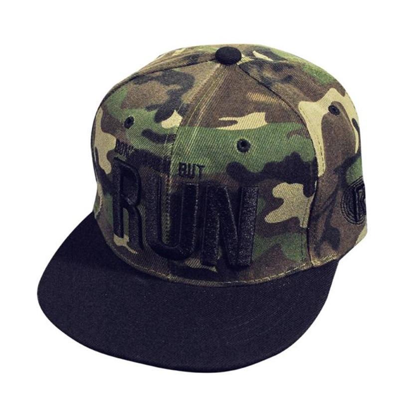 כובעים לילדים