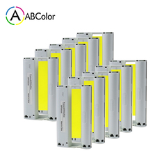 цена на 10Pcs KP-108IN KP-36IN Ink Cartridge CP1300 Ink Cassette Compatible For Canon Selphy CP1300 CP1200 CP910 CP900 Photo Printer