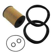 CAR-FILTER Mini Ce for Bmw Strong Dividing Car-Accessory-Replacement R52 R53 A898 16146757196