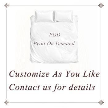 Bohemian Bedding Sets | BeddingOutlet 3 Piece Bohemian Bedding Set Floral Paisley Pattern Duvet Cover Set Sky Blue Hippie Mandala Bedspread Queen Size