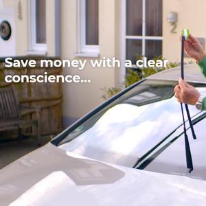 Резак для автомобильного стеклоочистителя, инструмент для ремонта Dacia duster logan sandero stepway лодgy mcv 2 dokker для macan 911|Дискодержатель|   | АлиЭкспресс