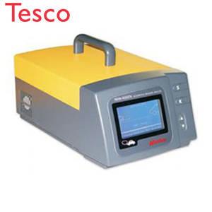 Gas-Analyzer Automotive Portable NHA-506EN Good-Price