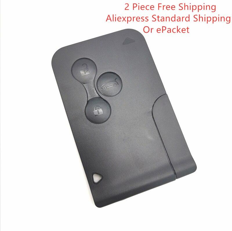 American Shifter 45148 Orange Metal Flake Shift Knob with 16mm x 1.5 Insert Pink Pawprint Sharp