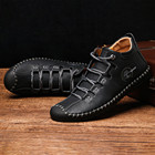 shoes men new fashio...