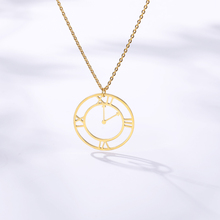 2019 Retro Gold Sliver Roman Coin Pendant Necklaces Vintage Single Layered Choker Minimalist Disc Chokers Necklaces Jewelry peri sbox 925 sterling sliver face pendant chokers necklace minimalist coin disc choker necklaces chic layered chain necklaces