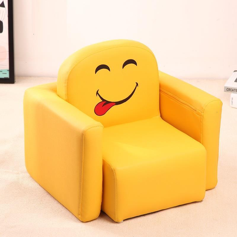 Princess Relax Chair Infantiles Quarto Menina Couch Silla Lazy Bag Chambre Enfant Dormitorio Infantil Baby Children Kids Sofa