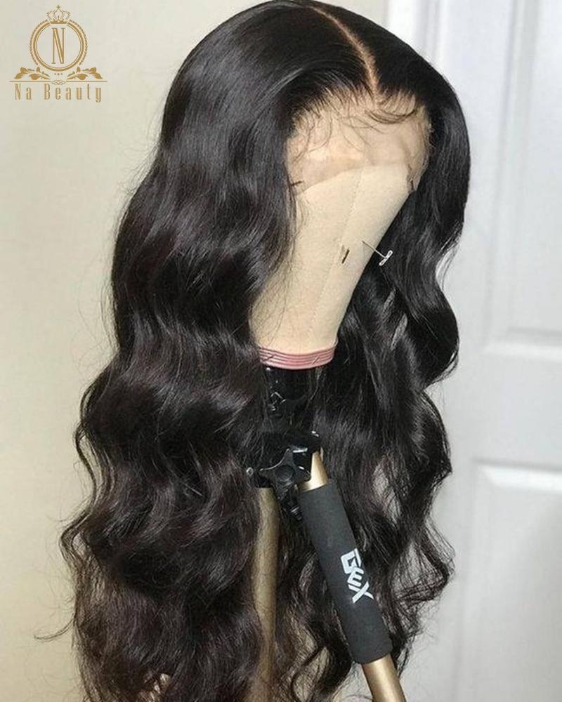 april.lace.wigs_73512773_2522381004466408_1533927826366718739_n