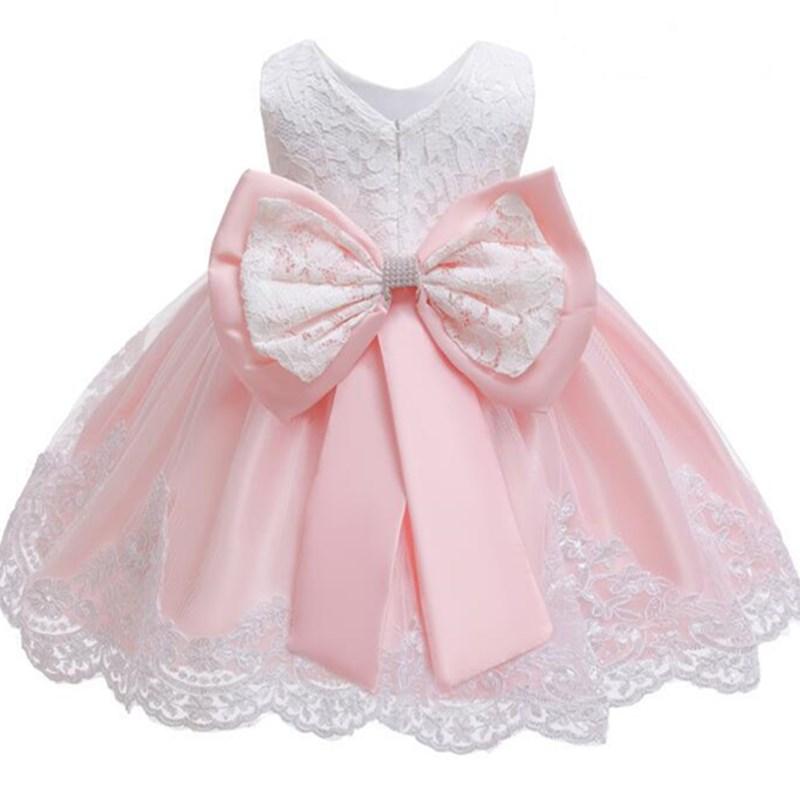 Children's Dresses 2019 Summer Style Baby Girl Dress,kids Girl Clothes,baby Girl Clothing,dress For Girls,vestidos Infantis