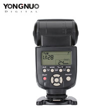 YONGNUO YN560III YN560 IV YN560 IV فلاش لاسلكي Speedlite لكانون نيكون أوليمبوس باناسونيك بنتاكس SLR DSLR كاميرا Speedlight