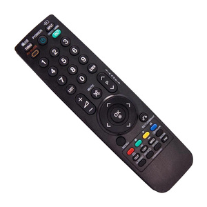Home Remote Control Replacemen
