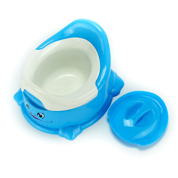 CHILDREN'S Toilet Men And Women Baby Small Chamber Pot Urinal Kids Potty Infants Potty Chair Spittoon Toilet Stool